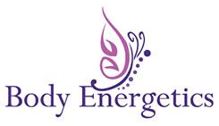 Body Energetics